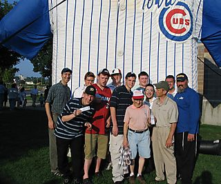 SEED Iowa Cubs