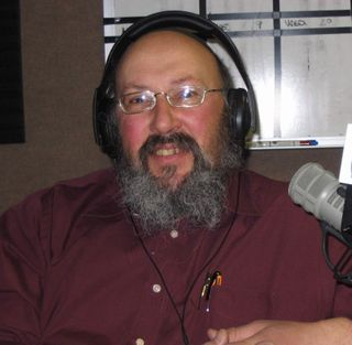 Rabbi Radio crop