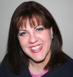 Wendy Weiner Runge