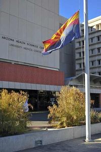 Arizona_flag_half_mast2