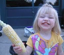 Corn_smiles