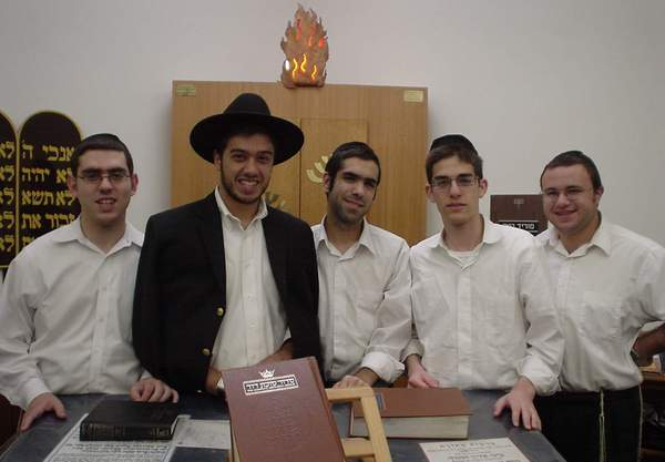 Boker_boys_chapel