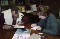 Rabbi_aaron_shirley_dsm_reg