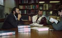 Rabbi_yossi_aaron_sh_irley