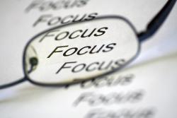 In_focus_2