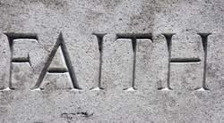Faith_small