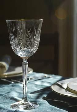 Dinner_glass
