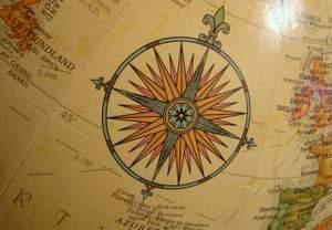 Compass_2
