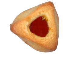 Purium_hamantashen