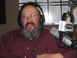 Rabbi_radio