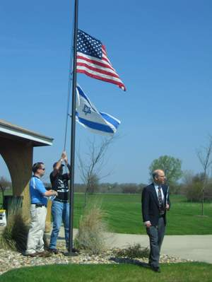 Israel_at_60_salowitz_flag