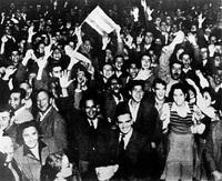 1947_celebration