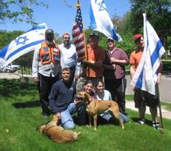 Walk_for_israel_bej_group