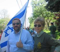 Walk_for_israel_j_and_a